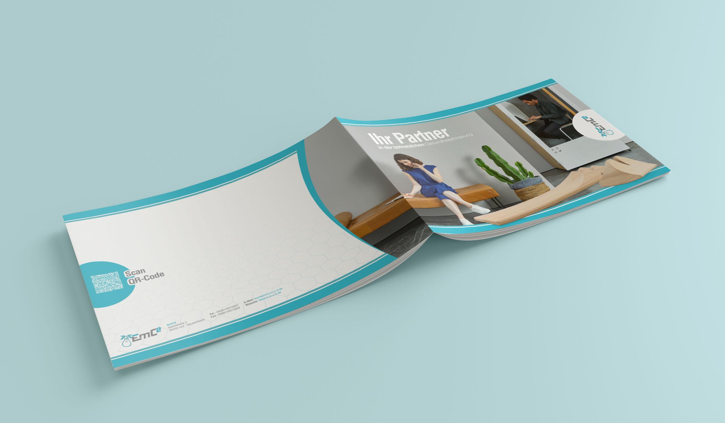 Design #3 von DiBu Marketing
