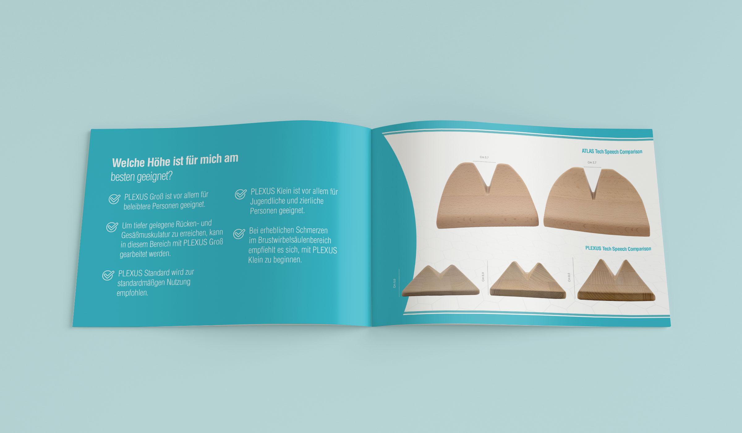 Design #4 von DiBu Marketing