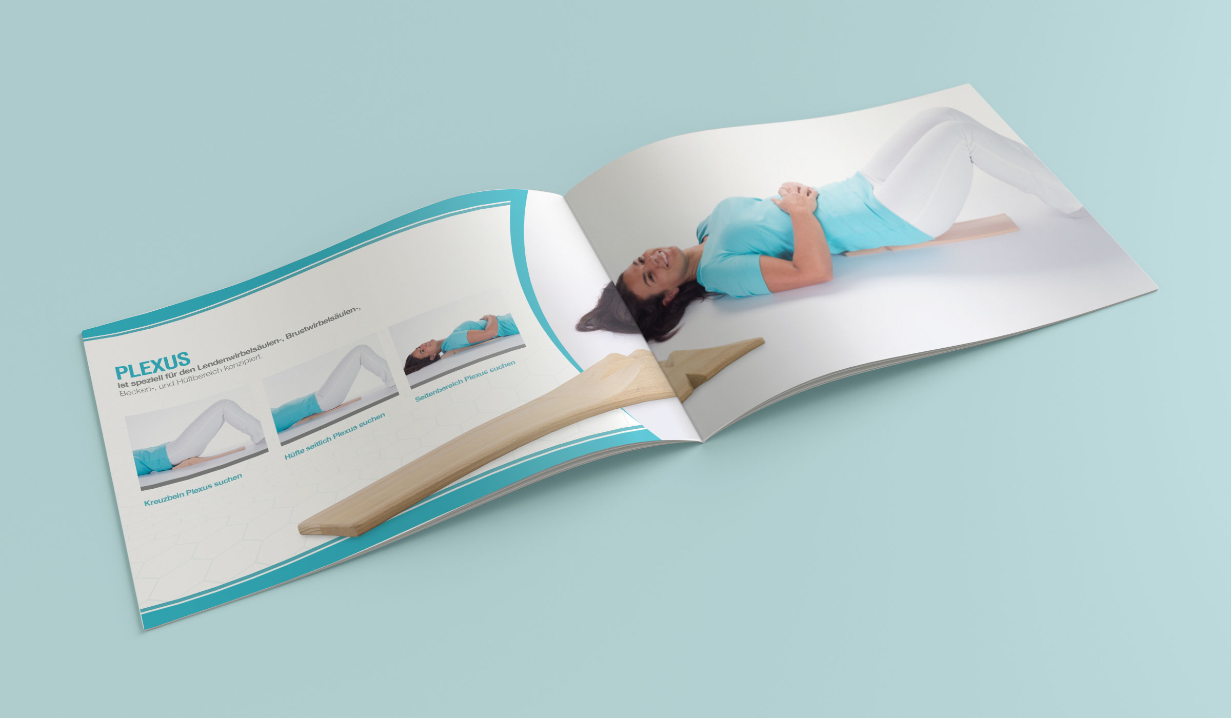 Design #5 von DiBu Marketing