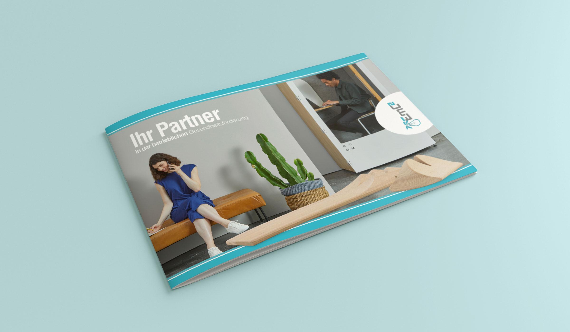 Design #6 von DiBu Marketing