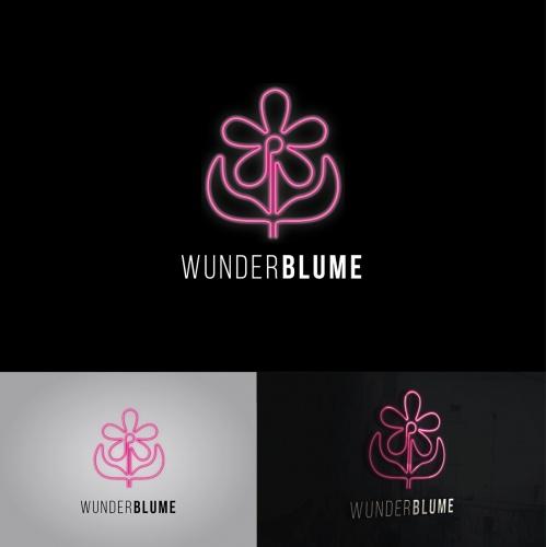 Logo-Design für Kulturmanagement und -produktion