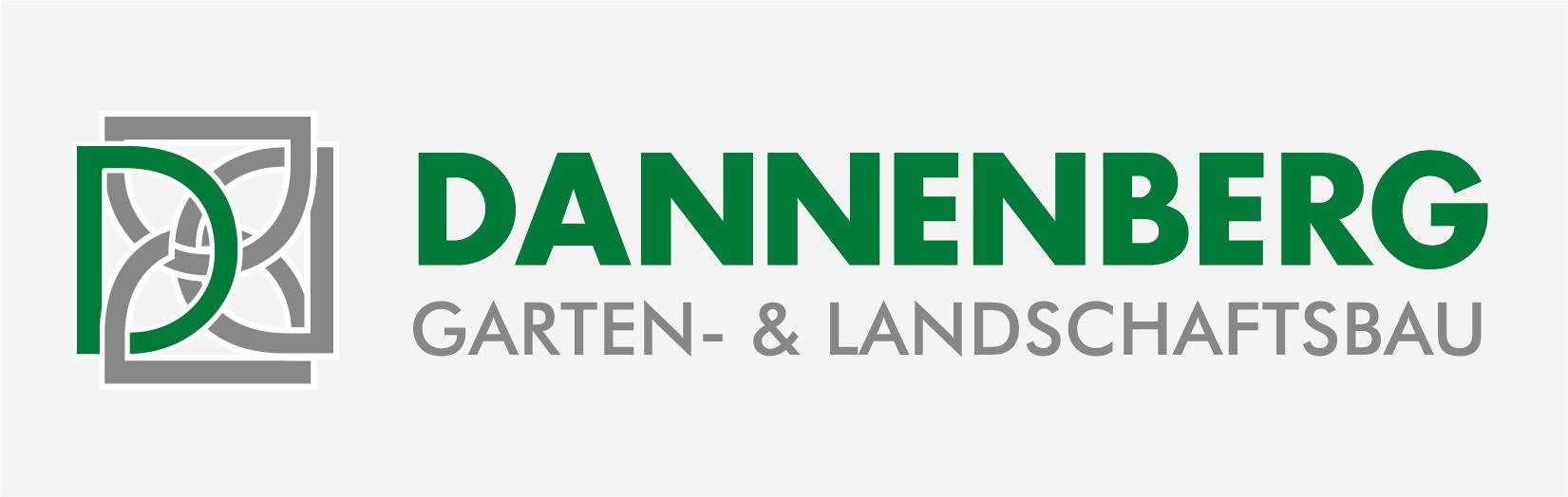 Logo Design Fur Garten Und Landschaftsbau Logo Design