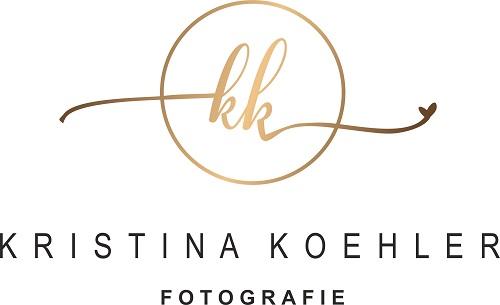 Logo-Design für Premium Fotografie gesucht