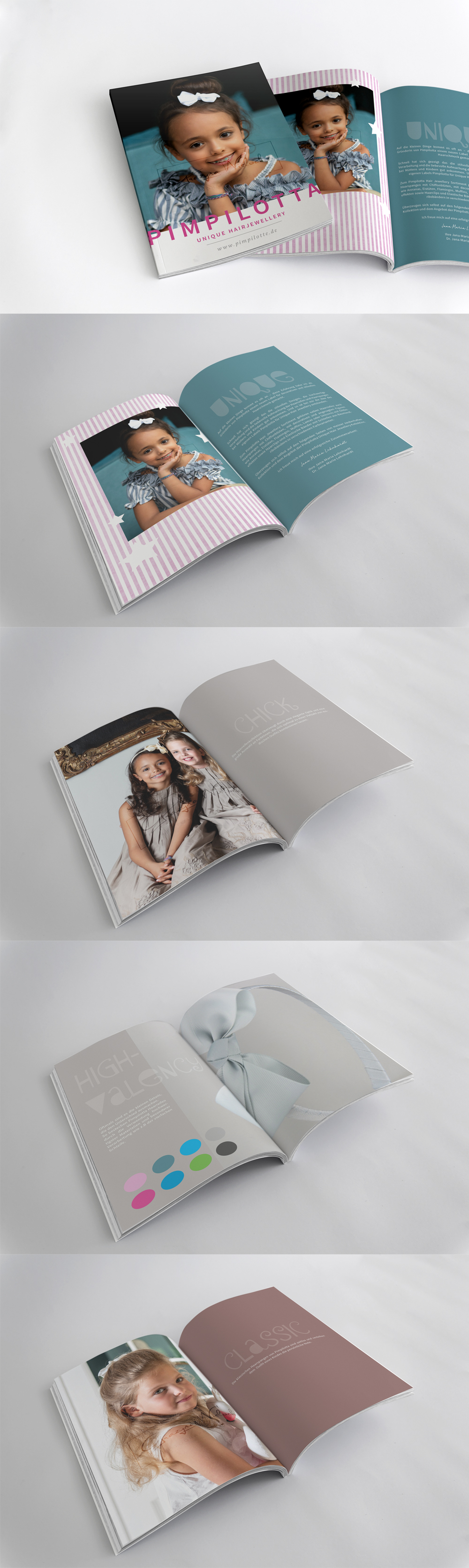Design #1 von madeline