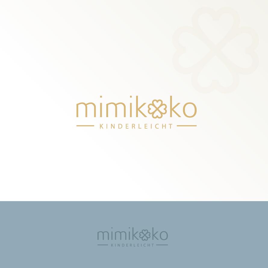 Design #90 von MrsBrightside