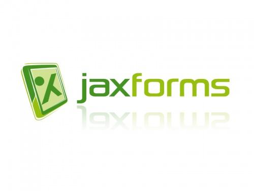 Modernisieren Produkt-Logo