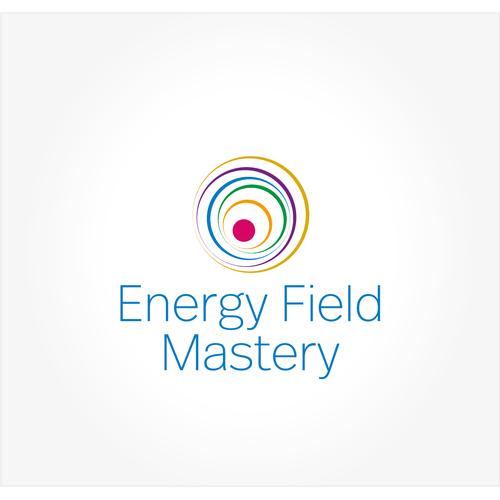 Logo-Design für energetische Services