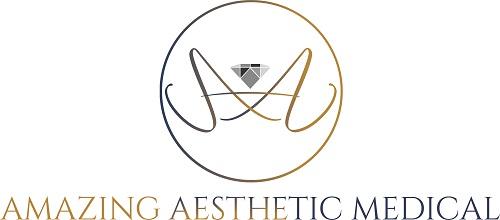Logo-Design für Irena Pluhar