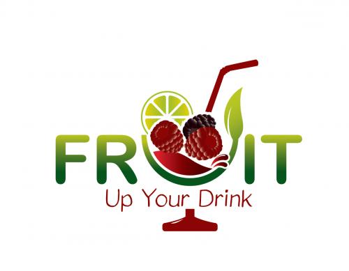 Logo-Design für Food Company in Germany