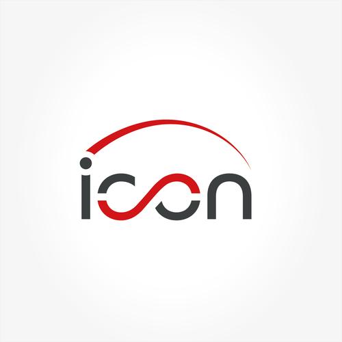 Logo-Design für Beratungsunternehmen