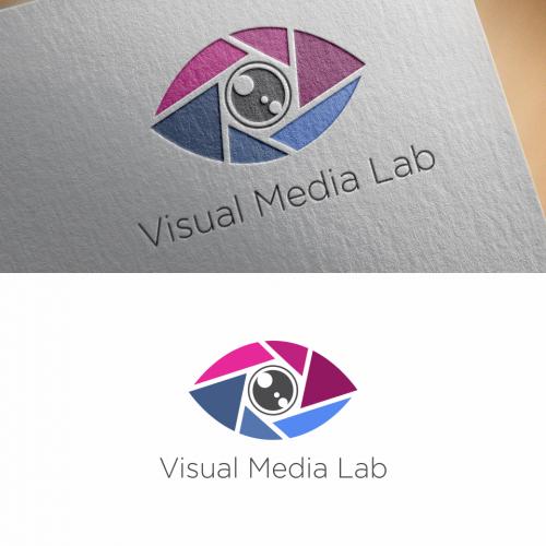 Logo-Design güt Forschungseinrichtung
