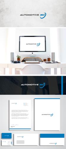 Design von COMPLETSTUDIO