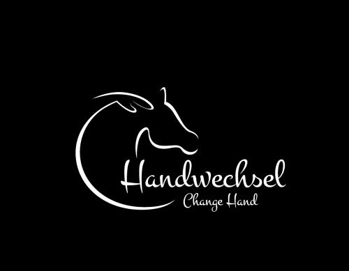 Logo-Design für Pferdecoach/-züchter