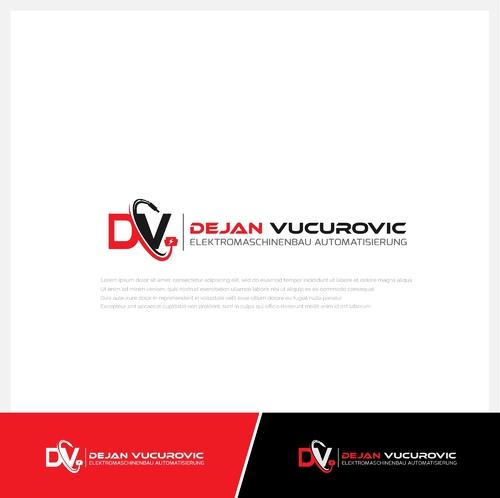 Design de sav4art