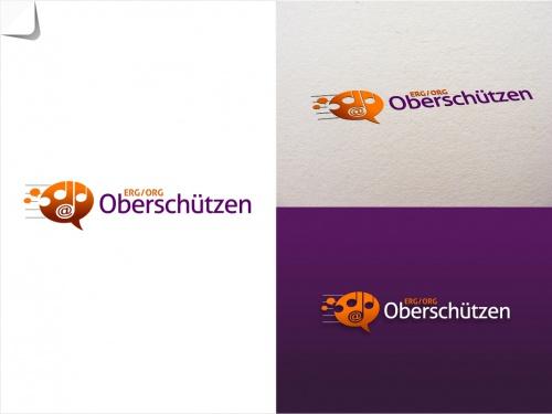 Logo fr ERG / ORG Oberschtzen