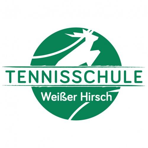 Tennisschule  sucht Logo-Design