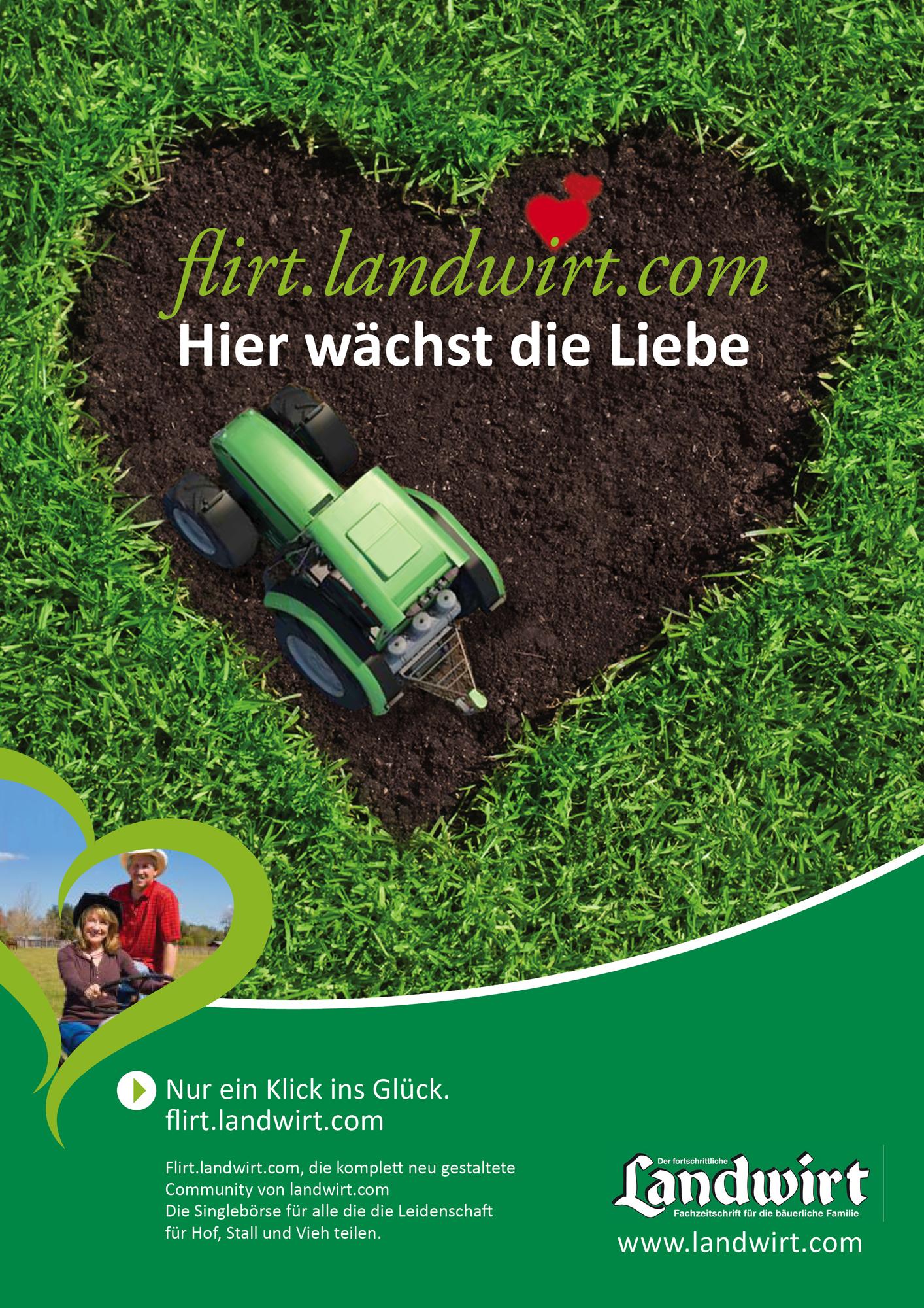 Flirt landwirt abmelden [PUNIQRANDLINE-(au-dating-names.txt) 38