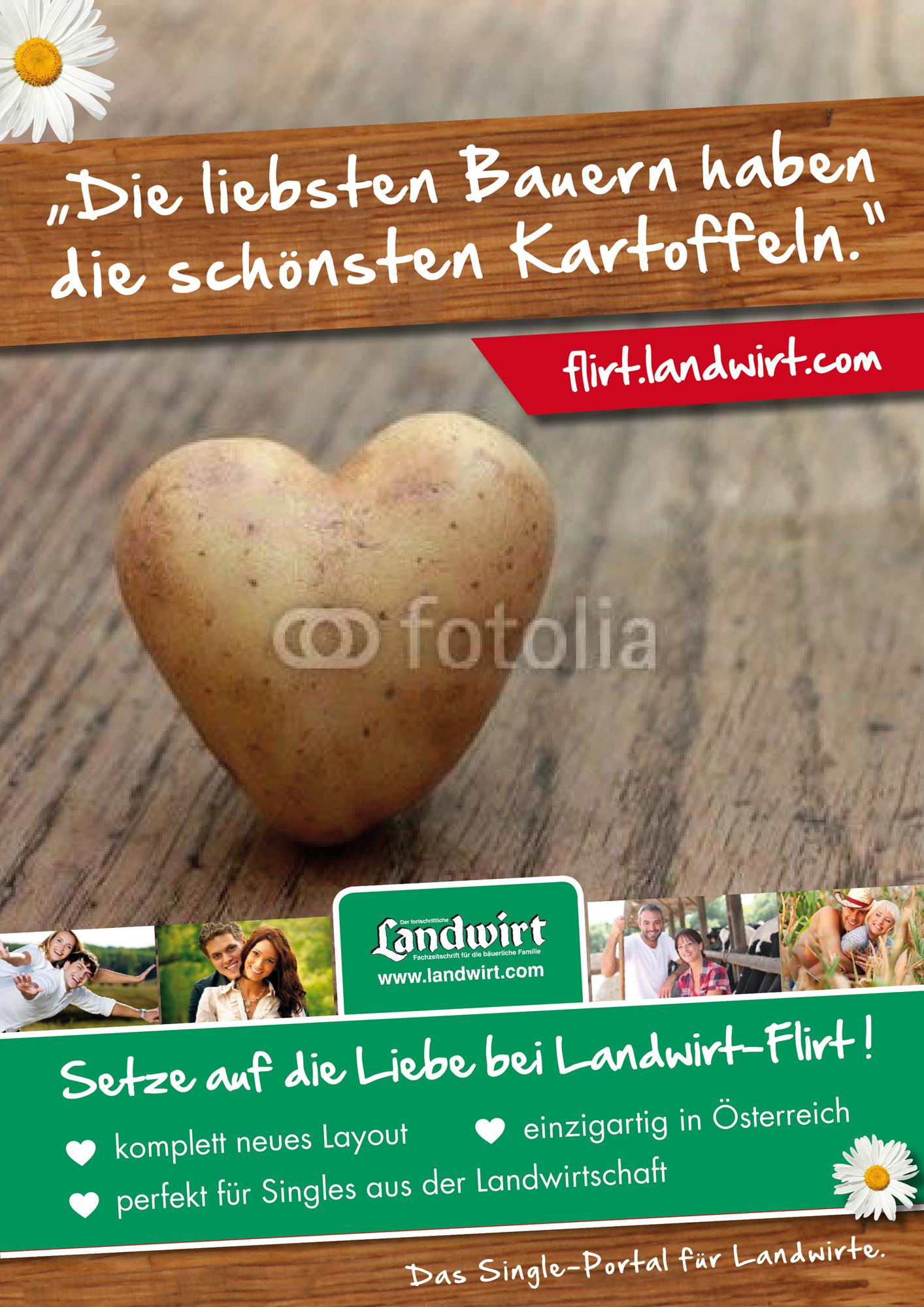 Flirt landwirt abmelden [PUNIQRANDLINE-(au-dating-names.txt) 54
