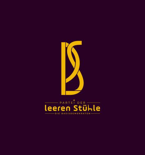 Logo-Design für neue politische Partei