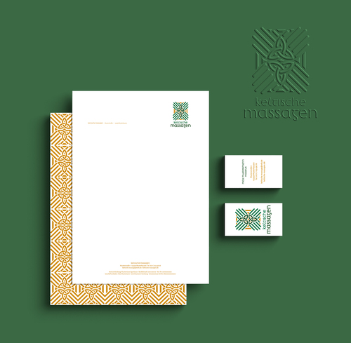 design of ArtDirectorin