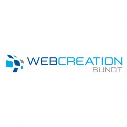 Logo-Design für Webdesign Freelancer