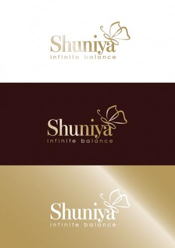 Logo for Shuniya e.V.