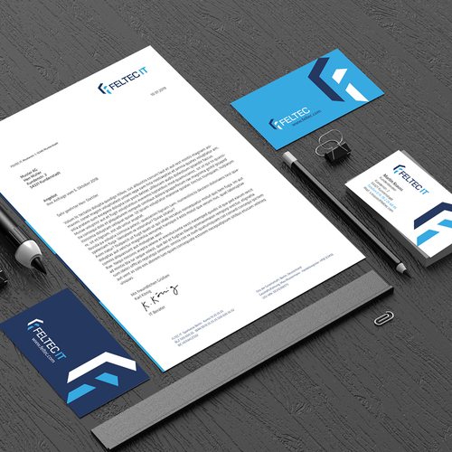 design of toomaxfun