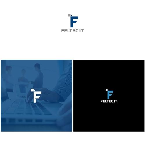 design of NFN Studio