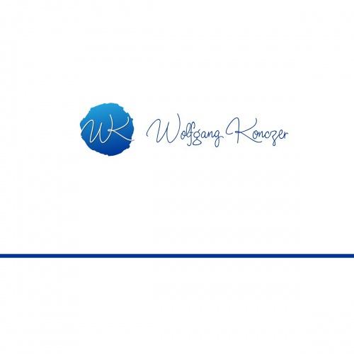 Privates Blog sucht Logo-Design
