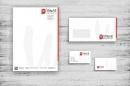Design #46 de Prodesign2200