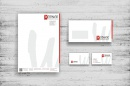 Design #50 de Prodesign2200