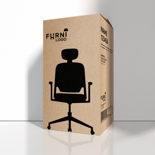 Verpackungsdesign für E-Commerce gesucht