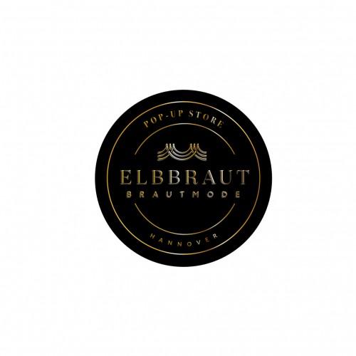 Logo & Social Media Paket für kleine exklusive Brautboutique