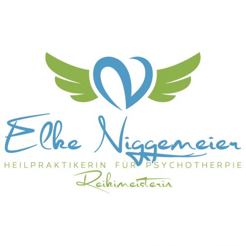 Heilpraktikerin sucht  Logo-Design