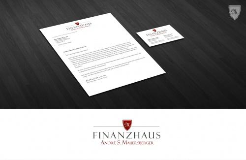 Finanzhaus André S. Mauersberger