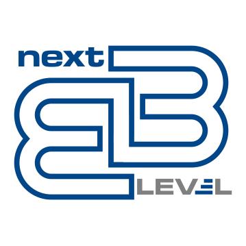Logo-Design für Personaltraining