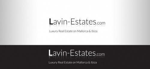 Logo für Agentur für Luxusimmobilien