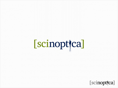 Logo-Design für Wissenschaftsberatung