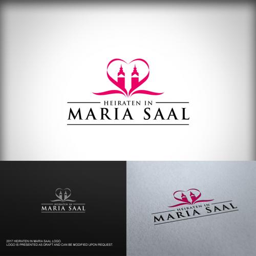 Heiraten in Maria Saal