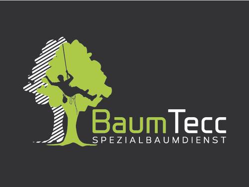 Fachbetrieb für Baumpflege sucht Logo-Design