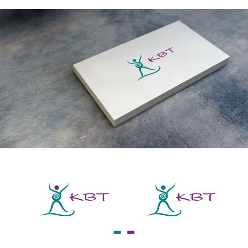 Logo-Design für Psychotherapie