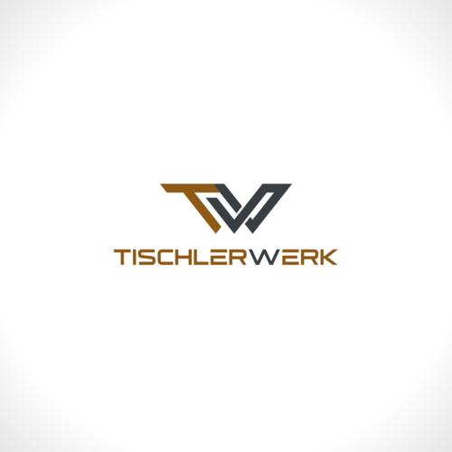 Corporate-Design für Tischler