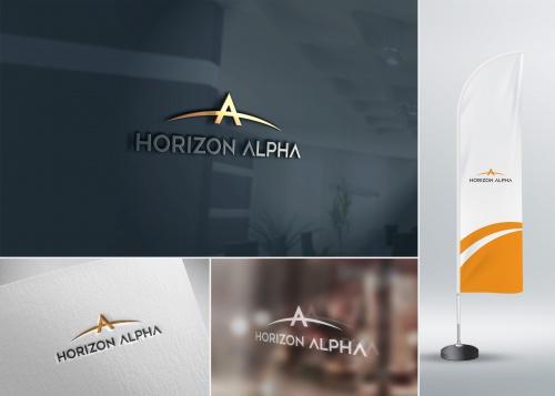 Logo-Design für eine Software Entwicklungs- und Beratungsfirma