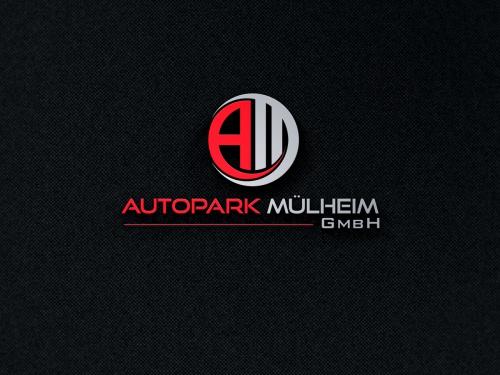 Autohaus sucht Logo Design