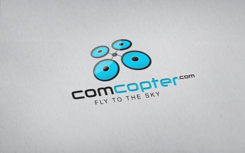 comcopter.com