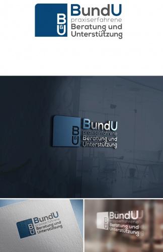 Logo-Design für Beratung