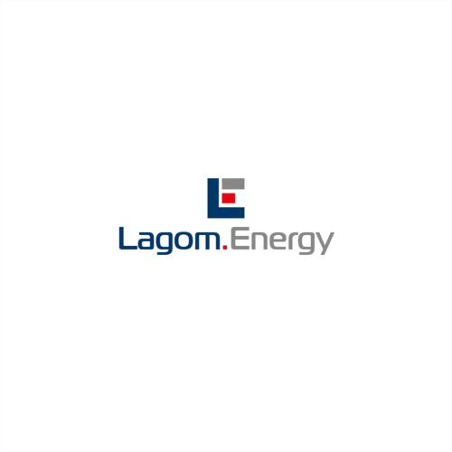 Logo-Design für Energieberatung für kommunale Energieversorgungsunternehmen