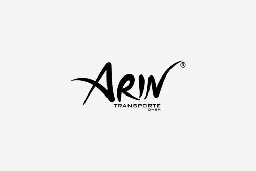 transport firma sucht neues logo 187 design de logo