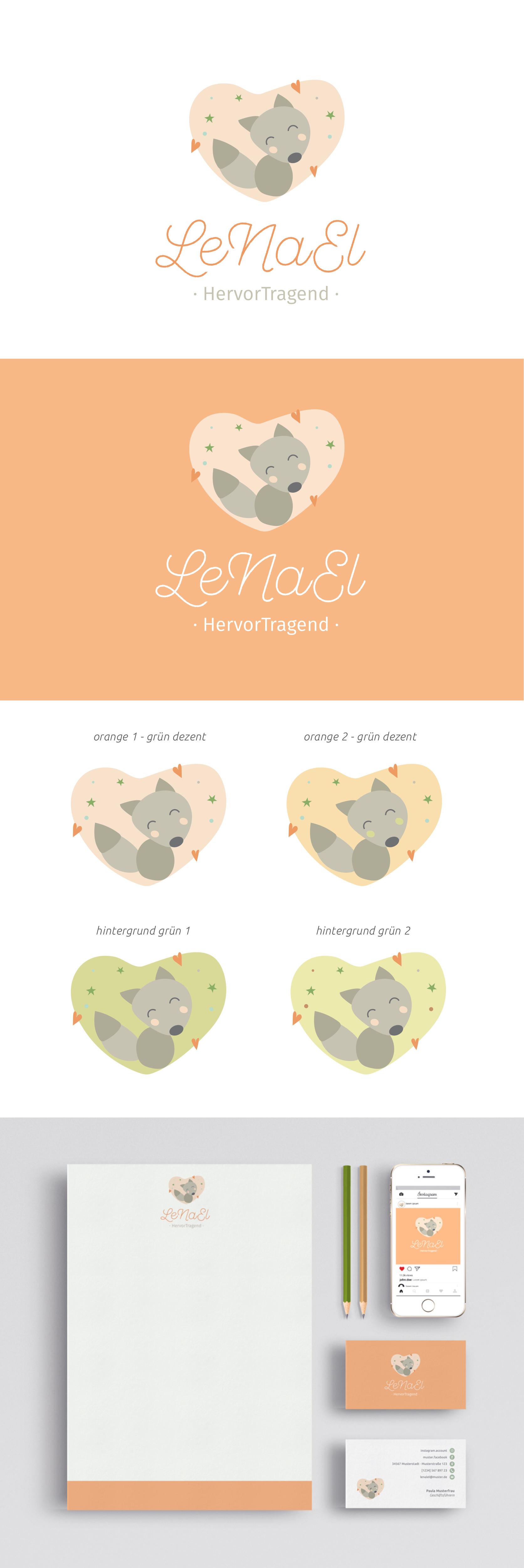 Design #25 von lemondesign