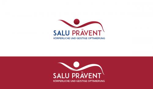 Salu Prävent
